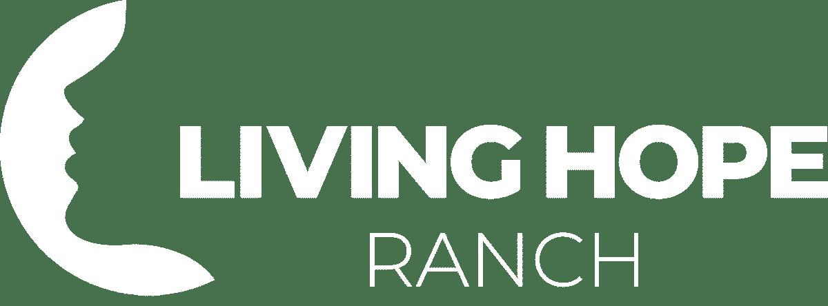 Living Hope Ranch